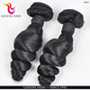 top sales product in china hot sale 2014 hot china wholesale virgin hair