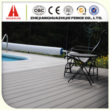 Wholesale High quality Safety pool deck