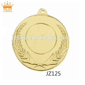 Key Medals,Cheap Blank Gold Medals,Hot Metal Medal