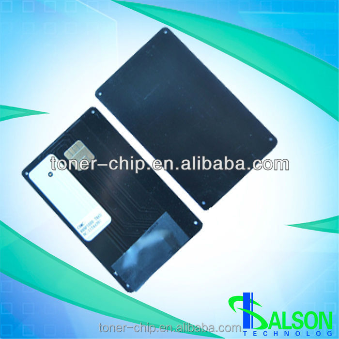Resetter chip 413196 for Ricoh SP1000S FAX1140L FAX1180L Nashuatec F111