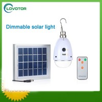 New solar lighting system for indoor/exported solar lighting led solar ceiling light
