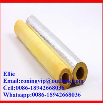 Fiberglass Wool Pipe Insulating - Buy Fiberglass Pipe Insulation,Fiberglass  Wool Pipe Insulating,Fiberglass Wool Pipe Product on Alibaba com