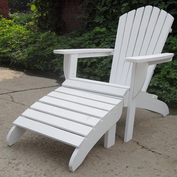 Fabbrica di alta qualità in legno adirondack chair-Sedie in legno-Id ...
