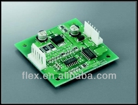 android motherboard pcba