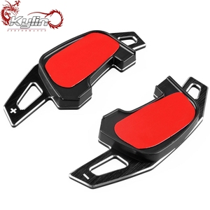 Mk7 Paddle Shift Extensions, Mk7 Paddle Shift Extensions