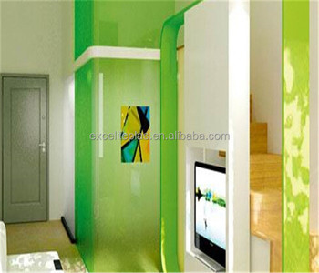 Acrylic Bathroom Wall Panels | Acrylic Resin Exterior Wall Panels |  Decorative Acrylic Wall Panel
