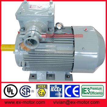 Waterproof Ac Motor 132kw 90kw 110kw 120kw Electric Motors Buy Waterproof Electric Motors Ac