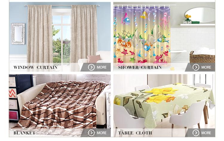 2019 子供空調毛布漫画の枕ソファクッション昼寝枕毛布