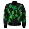 /product-detail/drop-shipping-custom-sublimation-print-men-winter-bomber-jacket-60785329979.html