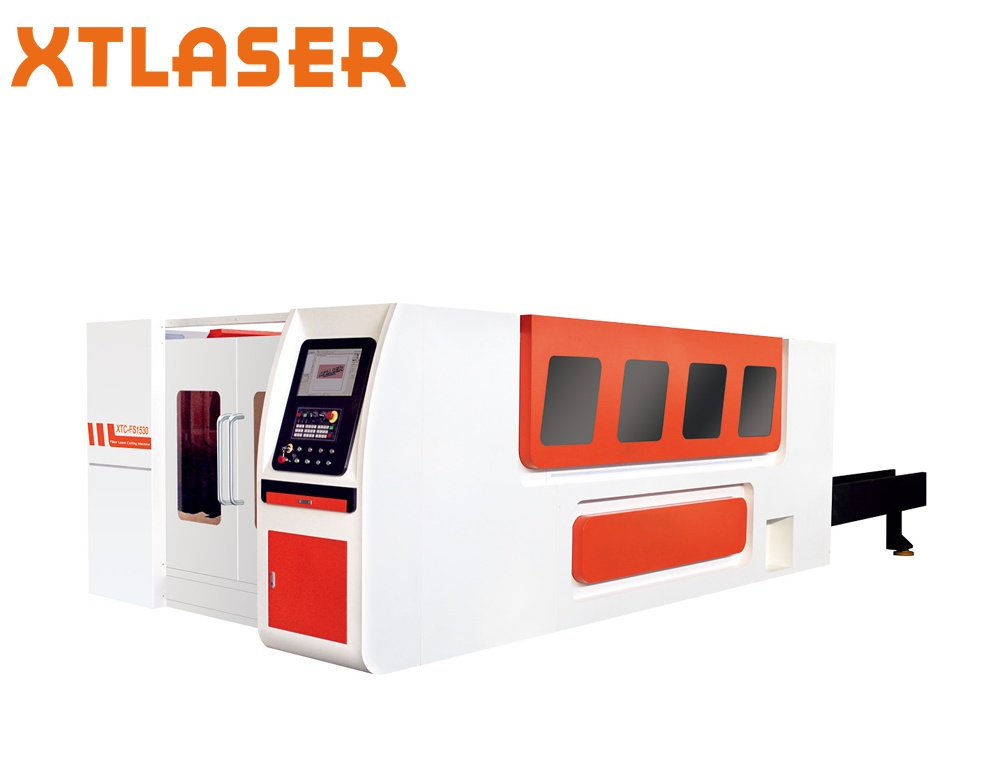 1000w fiber laser <strong>cutting</strong> machine ,cnc laser cutter,<strong>cutting</strong> on carbon steel price