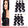 /product-detail/wholesale-high-quality-brazilian-human-hair-weaving-unprocessed-remy-virgin-brazilian-hair-free-sample-60278759774.html