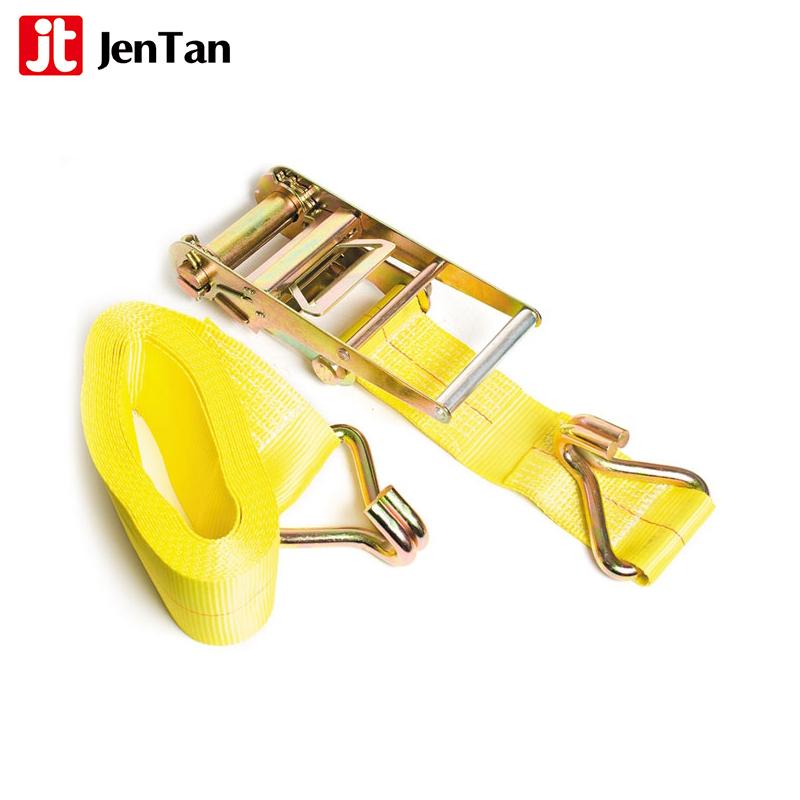 Retractable Ratchet Straps >> Jentan 38mm 3t Ratchet Webbing Straps Ratchet Tie Down Strap Retractable Ratchet Strap Buy Ratchet Tie Down Straps Ratchet Strap Ratchet Tie Down