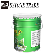 Clean Flavor Environmental Protection Interior Wall Latex Paint