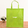 Reusable/Recycled Non Woven Shopping Bags