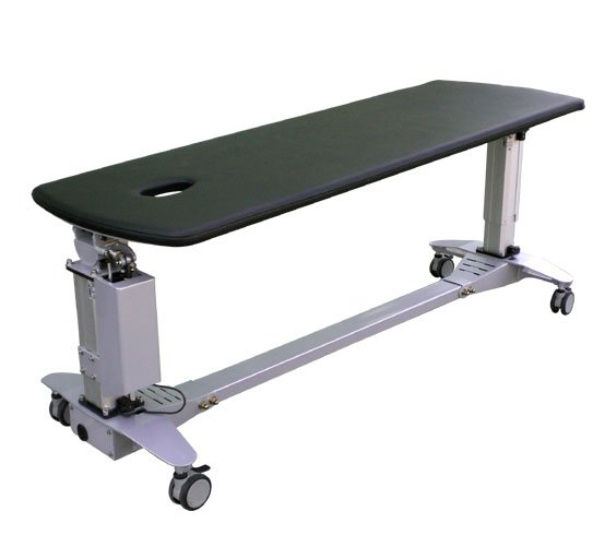 c-arm table - buy c-arm table,operating table product on alibaba