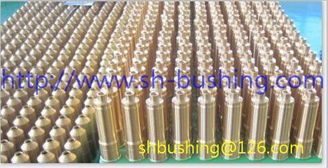 Sleeve, copper sleeve ,Bronze sleeve,Injector