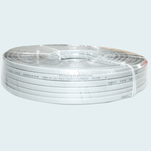 Pipe Freeze Protection High Temperature Heat Resistant Power Leading Wire And Cable