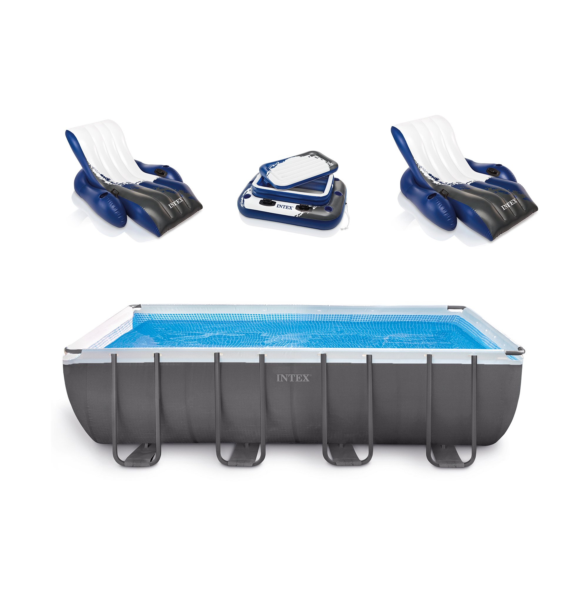 Cheap Intex Ultra Frame Pool, find Intex Ultra Frame Pool deals on ...