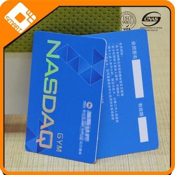 Custom tyvek plastic business card buy business cardplastic custom tyvek plastic business card colourmoves