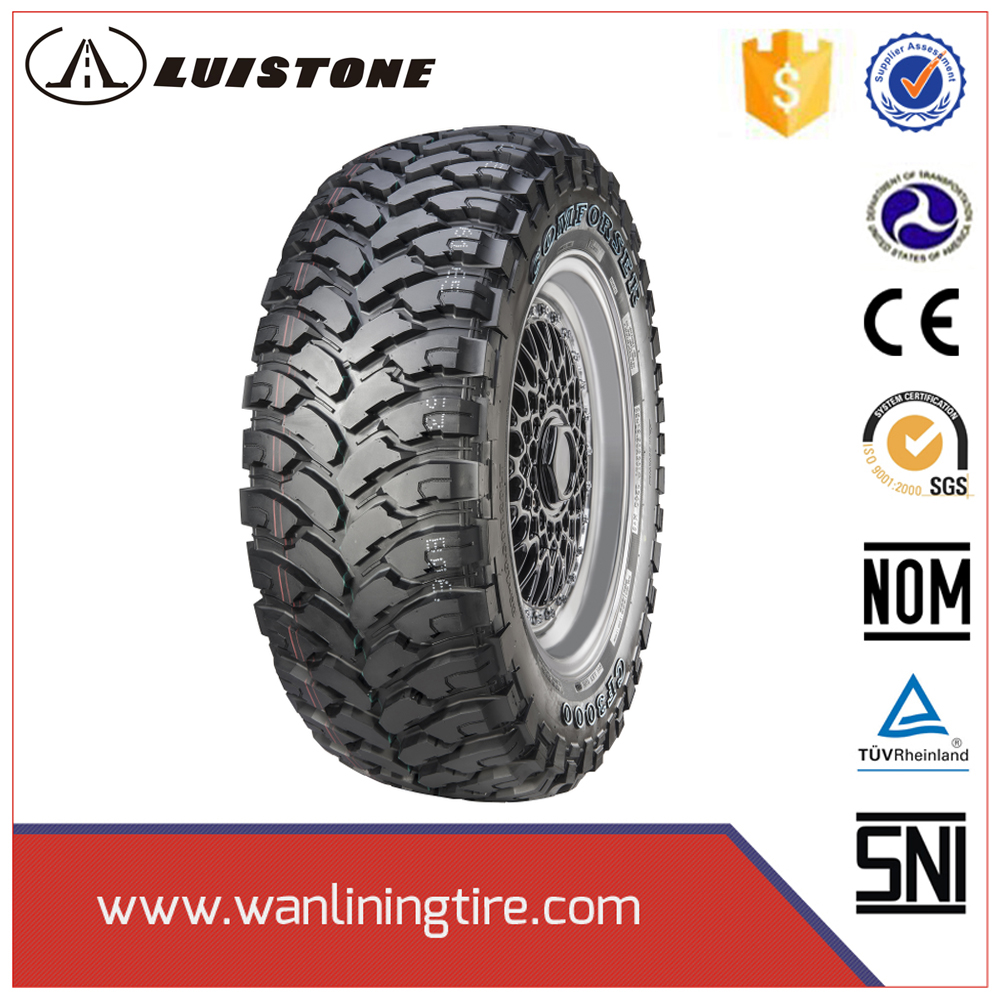 Coloured car tyres coloured car tyres suppliers and manufacturers at alibaba com