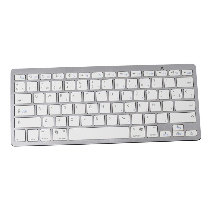 the bluetooth keyboard for mac and windows deleted This