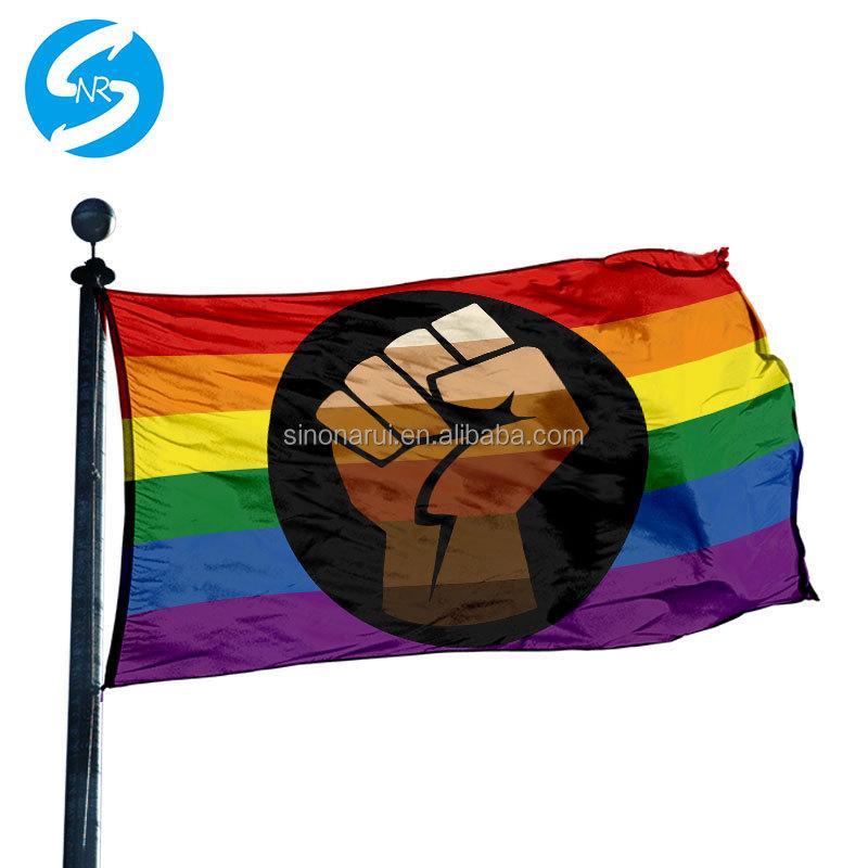 rencontre hetero gay flags à Le Tampon