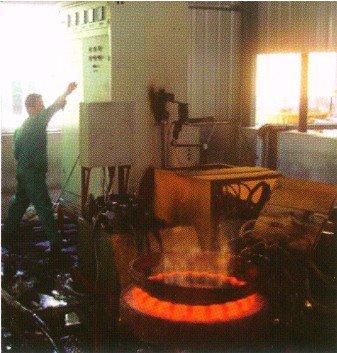 बेचने काटो खुदाई इंजन हाइड्रोलिक slewing असर स्विंग गियर असर मॉडल sk250-8
