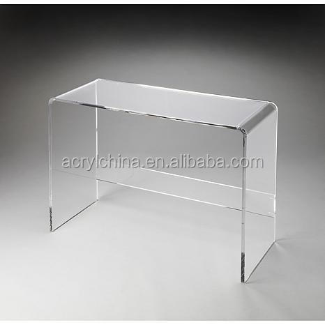 Clear Acrylic Square Dining Table Clear Acrylic Square Dining - Acrylic dining table