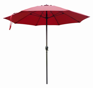 Commercial Outdoor Umbrella Commercial Outdoor Umbrella Suppliers