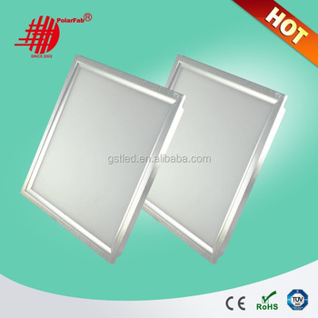 Dali Dimmable Led Light Panel 2x2 Ft 50w Square Panel Light ...