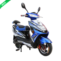 Wholesale 1000W brushless fast speed motorcycle 72V cheap Chinese electric motorcycle for sales