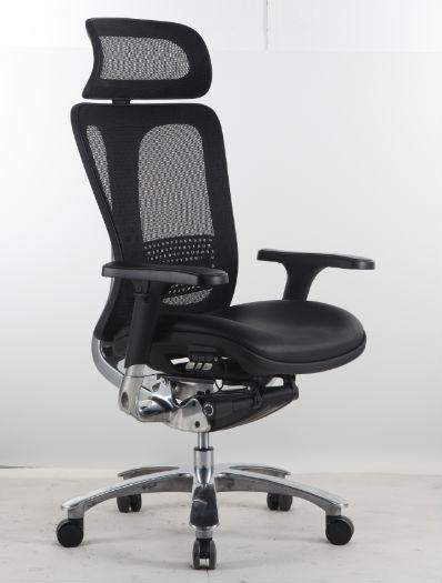 Heavy duty de oficina silla ruedas/oficina sillas de ruedas ...