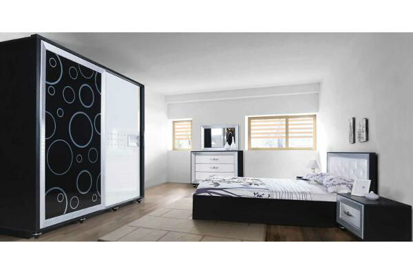 Royal Turkish Bedroom Set   Buy Bedroom Furniture,Bedroom