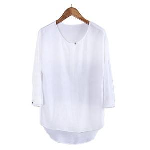 27b38fdb32 Clothing Manufacturer
