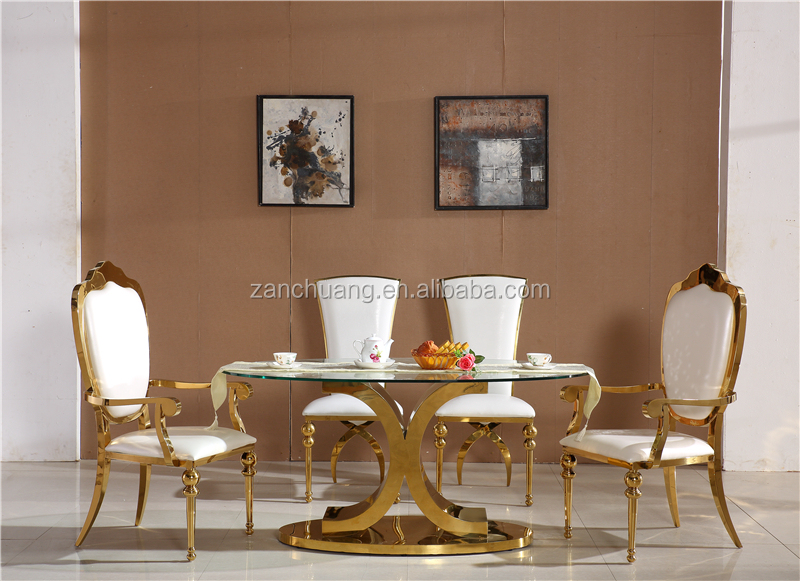 Fancy Kitchen Tables fancy dining tables, fancy dining tables suppliers and
