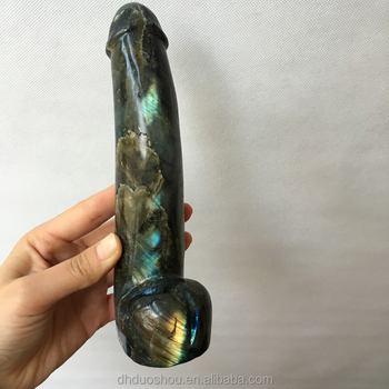 Opinion you Women masterbating with gold dildo