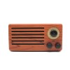 Multi-Function TF Card MP3 Player Wireless Bluetooth Speaker Fm Radio