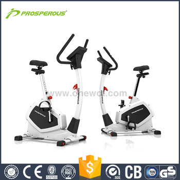 Branded Prosperous Bodybuilding Equipment Electric Mini Exercise