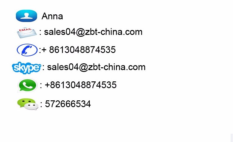Dual Band 3G/4G VPN openWRT WE826 WIFI Router, View WE826, ZBT Product  Details from Shenzhen Zhibotong Electronics Co , Ltd  on Alibaba com