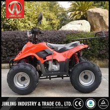 Brand new kawasaki atv 110cc for wholesales