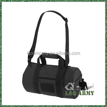 military duffle bag tactical rolling duffel load out bagsmall