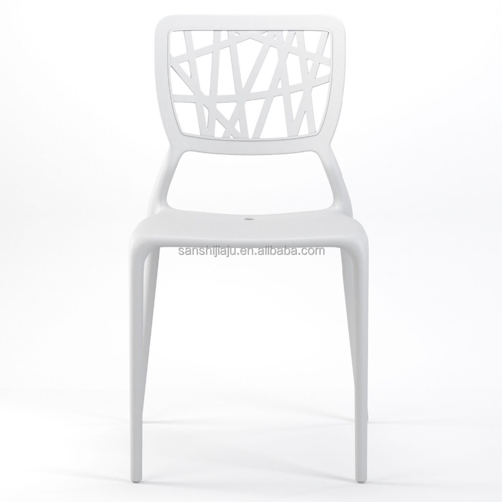 White plastic outdoor chairs - Plastic Chairs Wholesale Plastic Chairs Wholesale Suppliers And Manufacturers At Alibaba Com