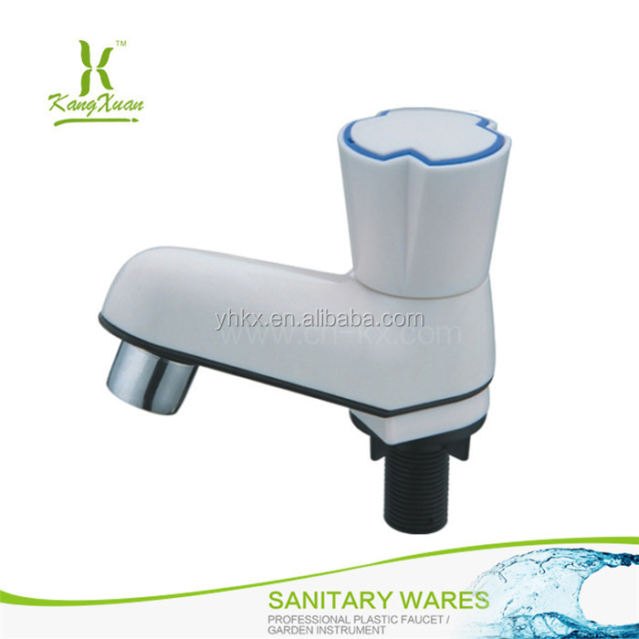 Guaranteed Quality Abs Plastic Manufacture Lab Water Faucet Water Tap Brand