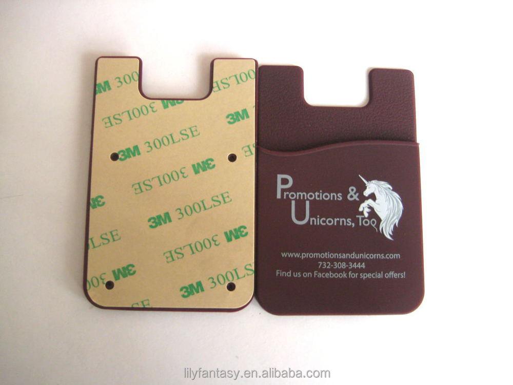 Eco vriendelijke kleine siliconen hoesje voor mobiele telefoon buy product on - Geloofsbrieven ontwerp ...