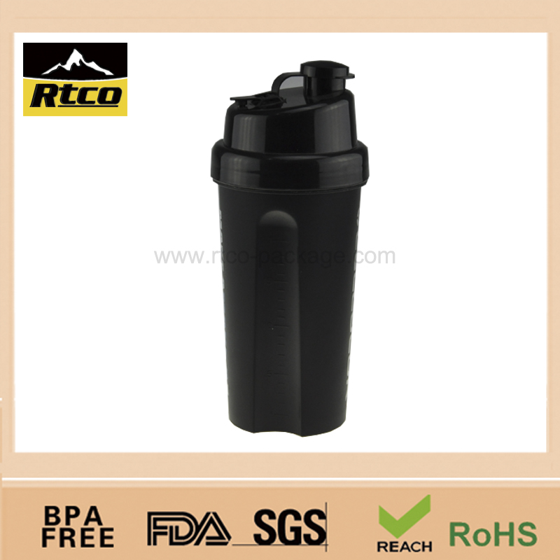 custom logo protein shaker, special protein shaker bottle bpa free from manufacturers