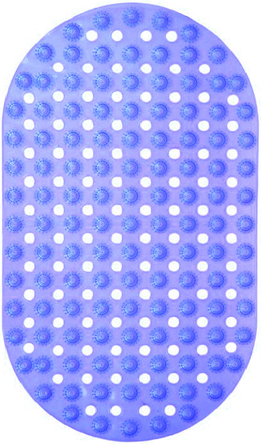 Bathtub Mat - Bathtub Mats Non Slip Mildew Resistant - Bathtub Mats - Nonslip Bathtub Mat - Bathtub Mat Kids - Baby Bathtub Mat - Non Slip Bathtub Mat - Bathtub Mat Non Slip - Bathtub Mat Baby