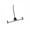 Wholesale china magnetic push sweeper and floor sweeper machine