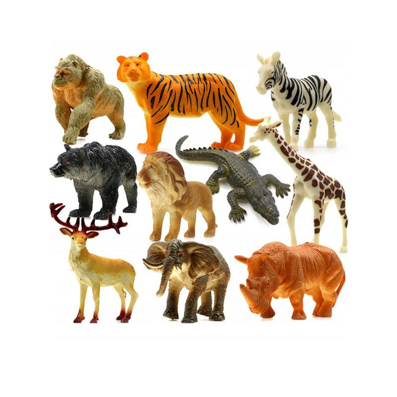 картинки маленькие животные игрушки том, как