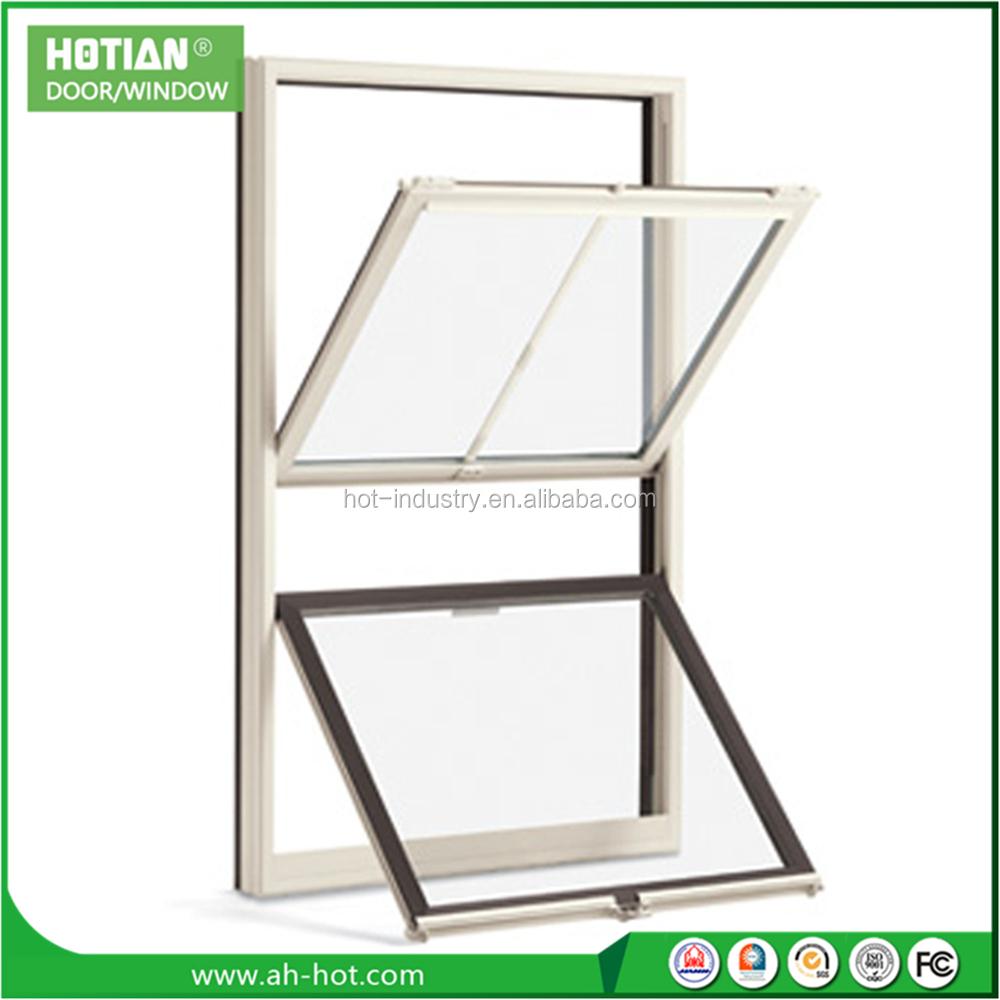 2016 China New Aluminium Windows And Doors Manufacturer As & Nzs ...