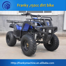 new product argo atv for sale